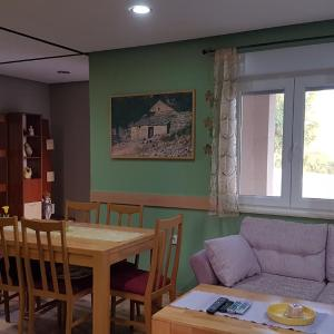Fotos do Hotel: Mountain Cottage Paradise, Mostar