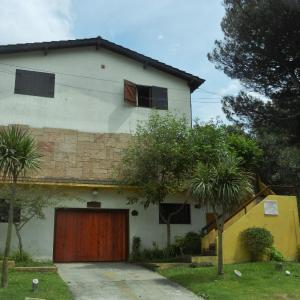 Zdjęcia hotelu: Complejo El Bosque, Villa Gesell