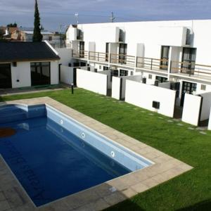 Fotos del hotel: Arenas Blancas, Puerto Madryn