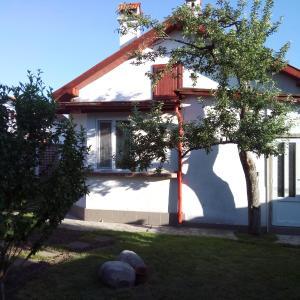 Fotos do Hotel: Къща за гости 'Лаборо', Samokov