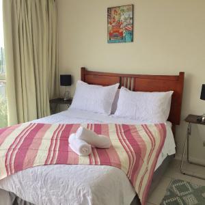 Zdjęcia hotelu: Apartment Goretti, Temuco