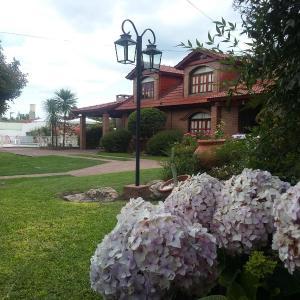 Hotellbilder: Cabañas La Aldea, Villa Carlos Paz