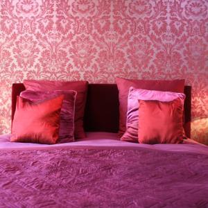 Hotellikuvia: Villa Elsa, Oostduinkerke