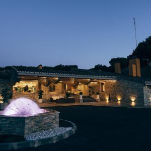 Hotel Pictures: Hotel Resort El Montico, Tordesillas