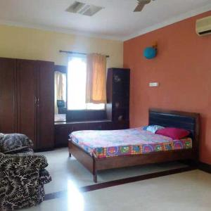 Fotos do Hotel: star, Chennai