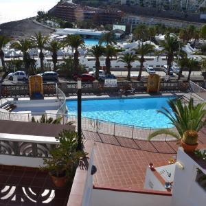 Hotel Pictures: Apartamento Playa Del Cura, Playa del Cura