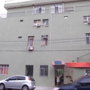 Hotellikuvia: Hotel O Principe, Salvador