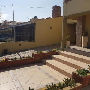 Fotos del hotel: LOS ANDES Departamentos, Villa Carlos Paz