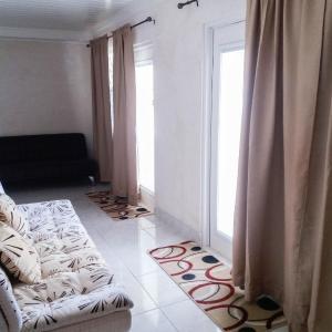 Hotelbilleder: Chateau Blanc Apartments on Sea, Bridgetown