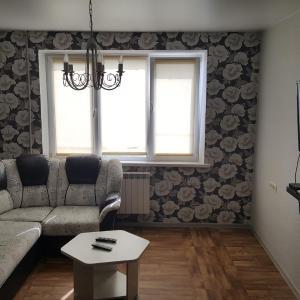 Hotellbilder: Apartament Agregat, Borisov