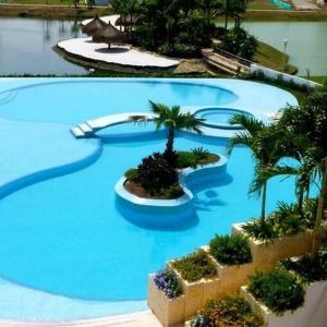 Hotel Pictures: Laguna Club House, Cartagena de Indias