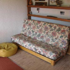 Hotel Pictures: Apartment Pelvoux i, Vars