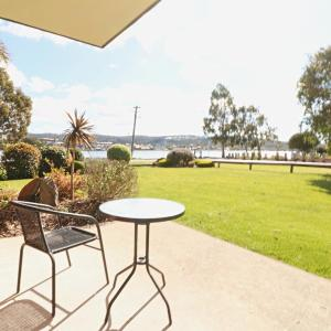 Φωτογραφίες: Pelican Waters 1, Merimbula