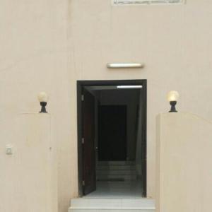 Hotel Pictures: شقة في صحنوت للايجار, Sudh
