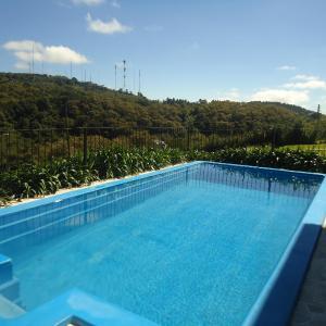Fotos do Hotel: Casa en Villa Nougues, Villa Nougues