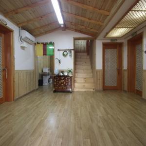 Zdjęcia hotelu: Dajeong Guesthouse, Jeonju