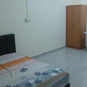 Foto Hotel: Studio Room at JB, Johor Bahru