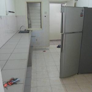 酒店图片: Fully Furnished Apartment at JB, 新山