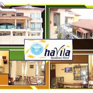Hotellbilder: Havila Residence Hotel, Bujumbura