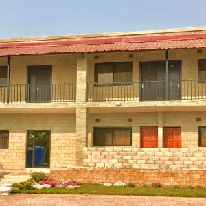 Zdjęcia hotelu: Juls Lodge, Lusaka