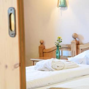 Hotel Pictures: Hotel Steffner-Wallner, Mauterndorf