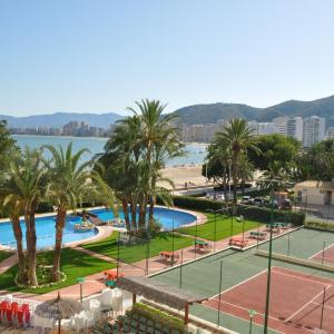 Hotel Pictures: Palm Tree Cullera, Cullera