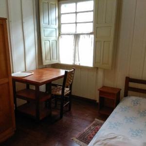 Hotel Pictures: Hostel Nova Rússia, Ponta Grossa