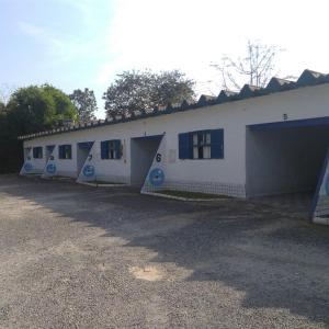 Hotel Pictures: Lagos Motel Turismo, Araranguá
