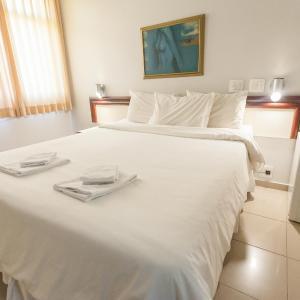 Hotel Pictures: Lessa Hotel, Montes Claros
