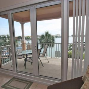 Foto Hotel: 207 Harborview Grande, Clearwater Beach