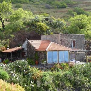 Hotel Pictures: Casa el Matel, El Pinar del Hierro