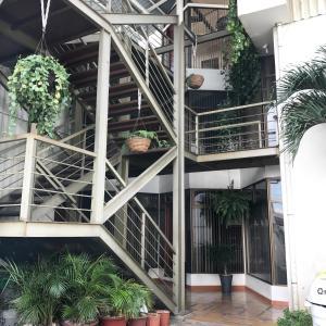 Hotelfoto's: Apartotel Oro, San Antonio