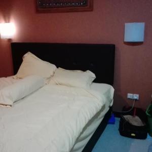 Hotelfoto's: Joanne Homestay, Kejayan