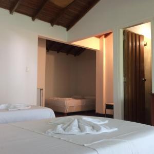 Hotel Pictures: Turismo Galeron Llanero, San Martín