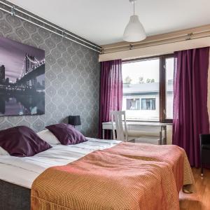 Hotel Pictures: Hotelli Pohjankievari, Kempele