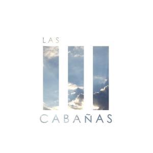 Фотографии отеля: Las Tres Cabañas, Matanzas