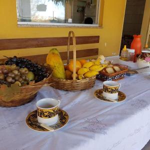 Hotel Pictures: Casa da Horta, Brumadinho