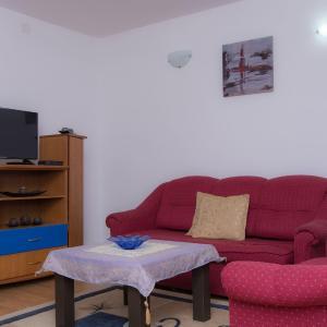 Hotelbilleder: Apartment Antigona, Gevgelija