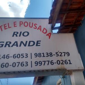 Hotel Pictures: Hotel Pousada Vale do Rio Grande, Votuporanga