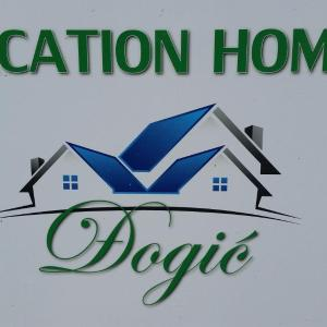 酒店图片: Vacation home Djogic, Ilidža