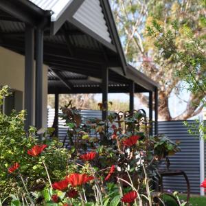 Fotos do Hotel: Girraween House, Coonawarra