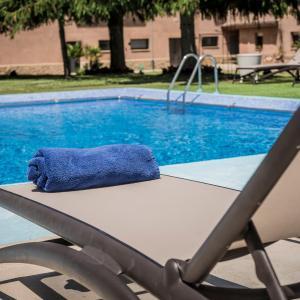 Hotel Pictures: Hotel Gran Sol, Solsona