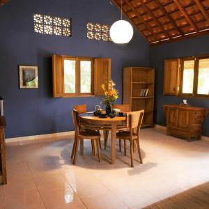 Hotelfoto's: Bali Bila Bungalow, Kubutambahan