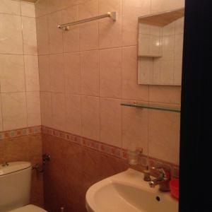 Fotos de l'hotel: Apartment Verlon, Ravda