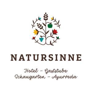 Foto Hotel: NaturSinne - Hotel Czerwenka, Zöbern