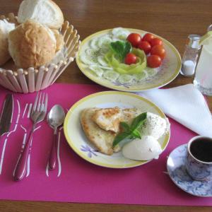Fotos del hotel: privatni smještaj u Konjicu, Konjic
