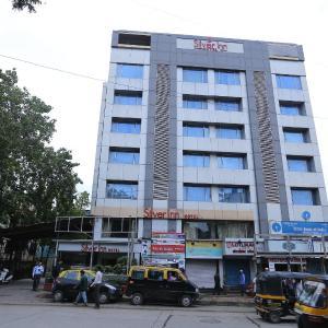 Photos de l'hôtel: Hotel Silver Inn, Bombay