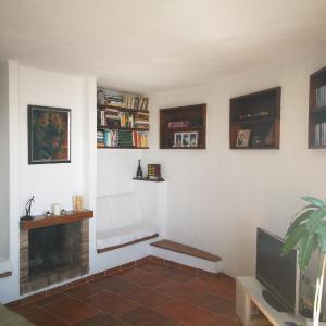 Hotel Pictures: Casa Anaisa, Guatiza