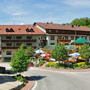 ホテル写真: Ramswirt, Kirchberg am Wechsel