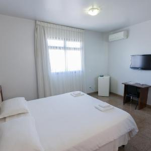 Hotel Pictures: Nobre Hotel, Montes Claros